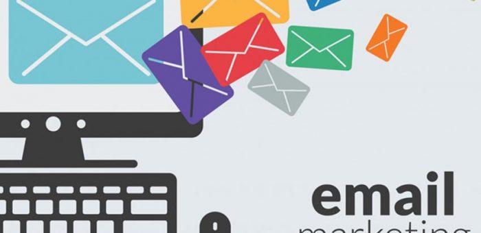 สร้างอีเมล์มาร์เก็ตติ้งให้ประสบความสำเร็จ ต้องมีเทคนิคยังไง