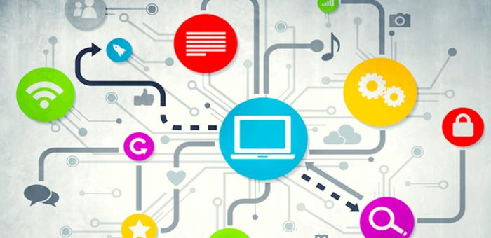 กลยุทธ์การตลาดในโลกออนไลน์ คืออะไร