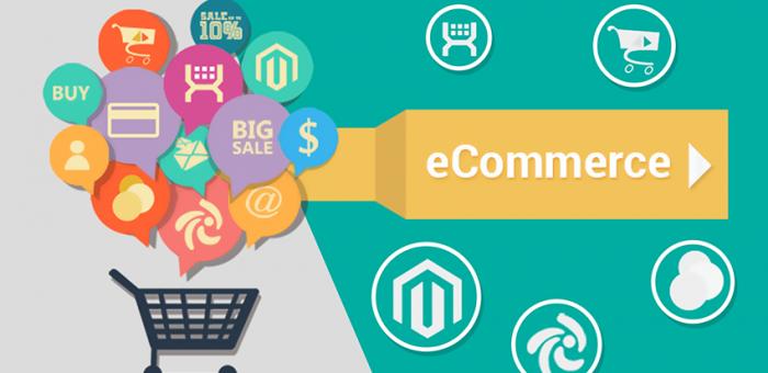 E-Commerce คืออะไร แล้วมีข้อดียังไงในเชิงธุรกิจ