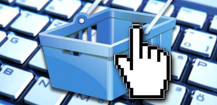 เส้นทางสำคัญในการทำขายของออนไลน์