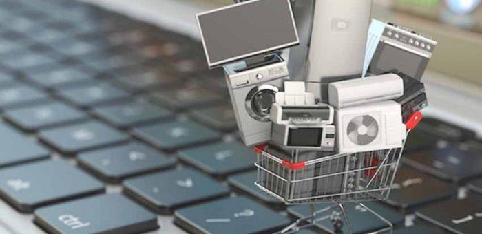 การที่จะเข้ามาสู่การขายของออนไลน์ ควรจะเริ่มจากตรงไหน